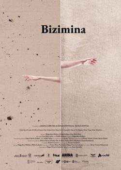 Cartel_BIZIMINA_es_baja