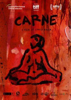 Cartel_CARNE_eng