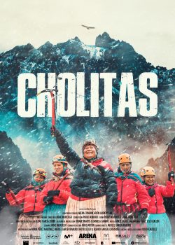 Cartel_CHOLITAS_baja