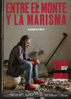 Cartel_EntreMonteYMarisma_baja