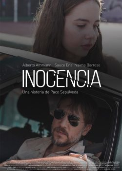 Cartel_Inocencia_baja