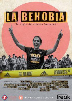 Cartel_LaBehobia_baja