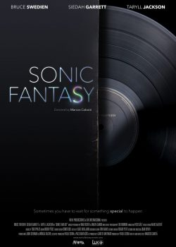 Cartel_SonicFantasy