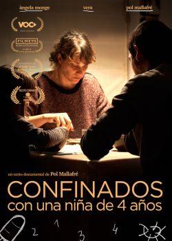 Cartel_es_CONFINADOS