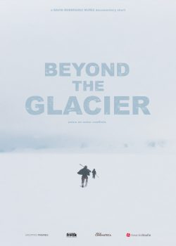Foto_cartel_BEYOND THE GLACIER